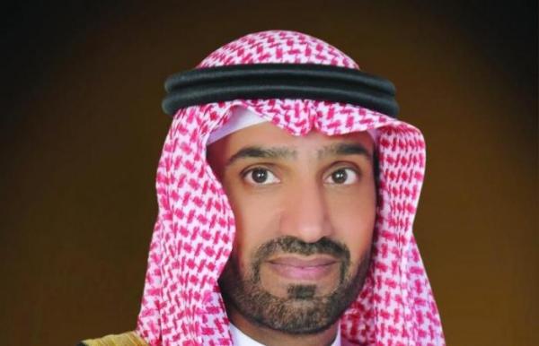 """الرياض بوست - تفاؤل في القطاع الخاص وإرتفاع في مؤشر """"تداول ..."""